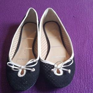 ELLE Dress shoes